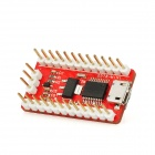 Robox Nano Zduino Tiny 2.0 Control Board for Arduino (Works with Official Arduino Boards)