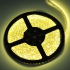 36W Warm White 600*3528 SMD LED Decoration Light Strip (5m / 12V)