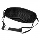 Healthy Bamboo Charcoal Eye Shade - Black
