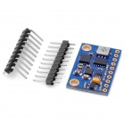 GY-80 BMP085 9-Axis Magnetic Acceleration Gyroscope Module for Arduino