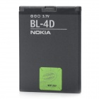 Replacement BL-4D 3.7V