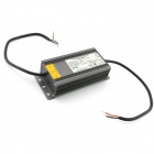 Waterproof 120W Constant Current Source lED Driver (100~240V)