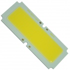 DIY 30W 6000K 2850~3150LM LED White Light Rectangle Strip (DC 36~45V)