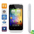 G20 Android 2.3 GSM Smartphone w/ 3.5