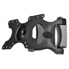 ZS200 Wall Mount Holder for Flat-Panel TV / LCD Monitor - Black