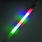 4.8W RGB 32*3528 SMD LED Decorative Light Strip (DC 12V / 30cm)