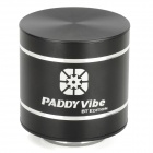 PADDY Vibe 305 Rechargeable 3W Bluetooth V2.0 Vibration Resonance Speaker - Black