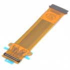 Replacement LCD Slide Flex Cable for Sony Ericsson W20