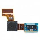 DIY Repair Part Camera Lens Module for Samsung i9250