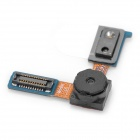 DIY Repair Part Camera Lens Module for Samsung Galaxy S3 i9300