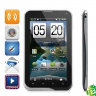E9 Android 2.3 WCDMA Tablet Phone w/ 7.0