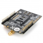 FreArduino GSM / GPRS Shield Expansion Board for Arduino (Works with Official Arduino Boards)