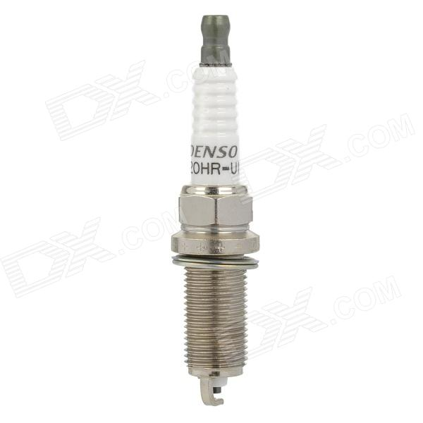 Replacement Spark Plug for Citroen Elysee / Toyota REIZ / Crown