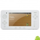 "5"" Touch Screen Android 2.3 Game Console"