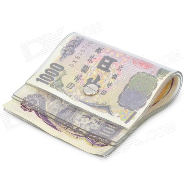 how to say 1000 yen in japanese