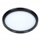 Massa Soft Cross Focus Lens Filter (55mm)