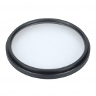 Massa Soft Focus Cruz Lens Filter (55mm)