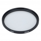 Massa Soft Cross Focus Lens Filter (58mm)