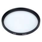Massa Soft Cross Focus Lens Filter (62mm)