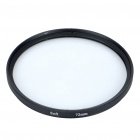 Massa Soft Cross Focus Lens Filter (72mm)