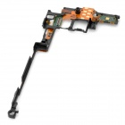 Replacement Side Buttons Flex Cable for Sony MT27i Xperia Sola