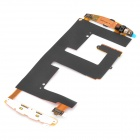 Replacement Front Camera & Keypad Flex Cable for Sony Ericsson MK16i Xperia Pro
