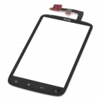 Replacement Part LCD Touch Screen Digitizer Display for HTC G14 Sensation