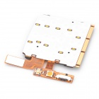 Replacement Repair Keypad Keyboard Flex Cable for Sony Ericsson K850