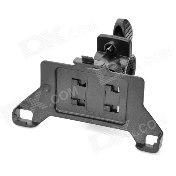 Bicycle Swivel Mount Holder for Sony Ericsson LT26i Xperia S sony ericsson t700i красный магазины