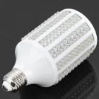 E27 20W 1650LM Warm White Light Corn 330-LED Corn Bulb (AC 220~240V)