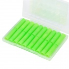 Electronic Cigarette Refills Cartridges - High Nicotine/Mint Flavor (20 PCS)
