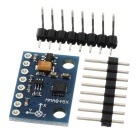MMA8452 3-Axial Triaxial Digital Accelerometer Module for Arduino