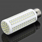 E27 12W 171-LED 6000~6500K 684~855LM White Light Bulb (AC 85~265V)