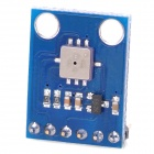 BMP085 Barometric Digital Pressure Sensor Module Board for Arduino