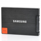"Samsung MZ-7PC064 2.5"" SATA III 27nm Toggle DDR NAND Flash SSD / Solid State Drive (64GB)"