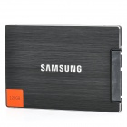 "Samsung MZ-7PC128 2.5"" SATA III 27nm Toggle DDR NAND Flash Solid State Drive (128GB)"