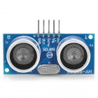 HY-SRF05 Ultrasonic Distance Measuring Sensor Module for Arduino