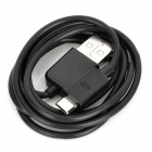 USB Sync Data / Charging Cable for Google Nexus 7 - Black