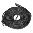NP- 450 Car Antenna Extension Cord Cable (450cm)