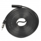 NP-350 Car Antenna Extension Cord Cable (350cm)