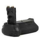 Travor BG-1G Camera Battery Grip for Canon EOS 60D - Black