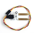 FreArduino Soil Humidity Sensor for Arduino (Works with Official Arduino Boards)