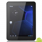 "Ramos W13Pro 8 ""Capacitive Screen Android 4.0 Tablet PC w / WLAN / HDMI / Camera (16GB / Dual Core)"