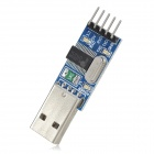 USB to TTL Module STC SCM Download Board