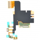 Replacement Front Camera & Keypad Flex Cable for Sony Xperia ion LT28i