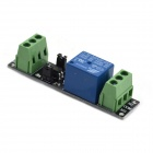 5V Relay Isolation Control Module