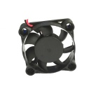 4010S DC 12V 0.1A Brushless Cooling Fan (4 x 4 x 1cm)