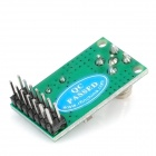 NRF905 Wireless Communication Transmission Module for Arduino (Works with Official Arduino Boards)