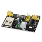 MB102 Breadboard Power Supply Module for Arduino