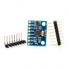 GY-521 6DOF MPU6050 Module 3 Axis Gyroscope + Accelerometer for Arduino